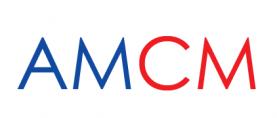 Adhoc's modern comprehensive method (AMCM)