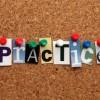 Savjeti za što uspješnije učenje stranih jezika