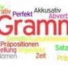 Njemačka gramatika ne mora uzrokovati glavobolju