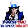 6 pravila za tečno pričanje engleskog jezika