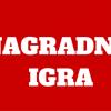 Nagradna igra u suradnji s portalom Osijek News