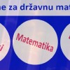 Pripreme za državnu maturu
