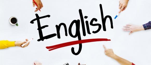 Kreolski oblici engleskog jezika