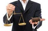 Tečajevi pravnog engleskog jezika