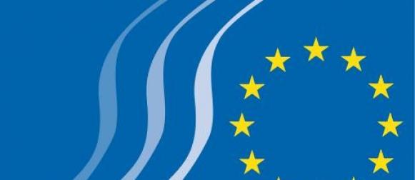EU seminari