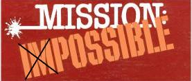 Mission possible ili engleski/njemački u 14 dana!