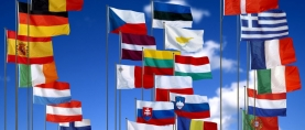 Međunarodne razmjene studenata i strani jezici