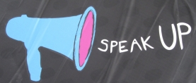 Strah od govorenja na stranom jeziku