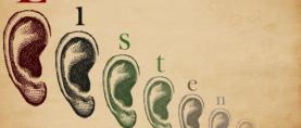 Strategije slušanja na engleskom jeziku