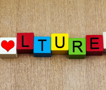 Poučavanje kulture u nastavi engleskog jezika