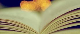 Književnost u nastavi stranih jezika