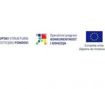 Drugi korak informatizacije i podizanja konkurentnosti Ad Hoc-Centra