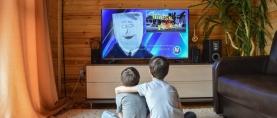NOVI ČLANAK – Prevođenje animiranih filmova