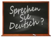Njemački jezik – prevoditeljski izazov