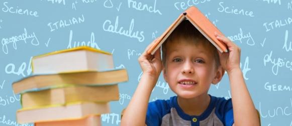 Dobrobiti učenja stranih jezika od rane životne dobi